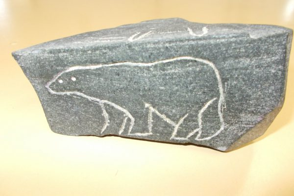 carved-soapstone