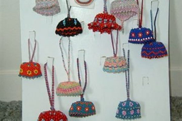 miniature-beaded-hats